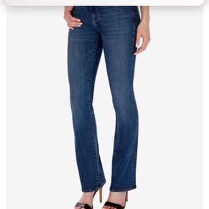 👖NWT Lucky Brand Jeans